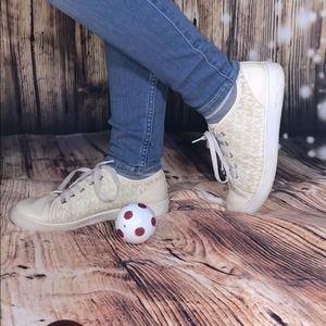 MICHAEL KORS Sneakers  Shoes
